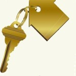 Keys to Home in Buffalo