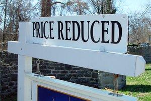 Reduce Price